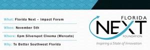 florida-next img