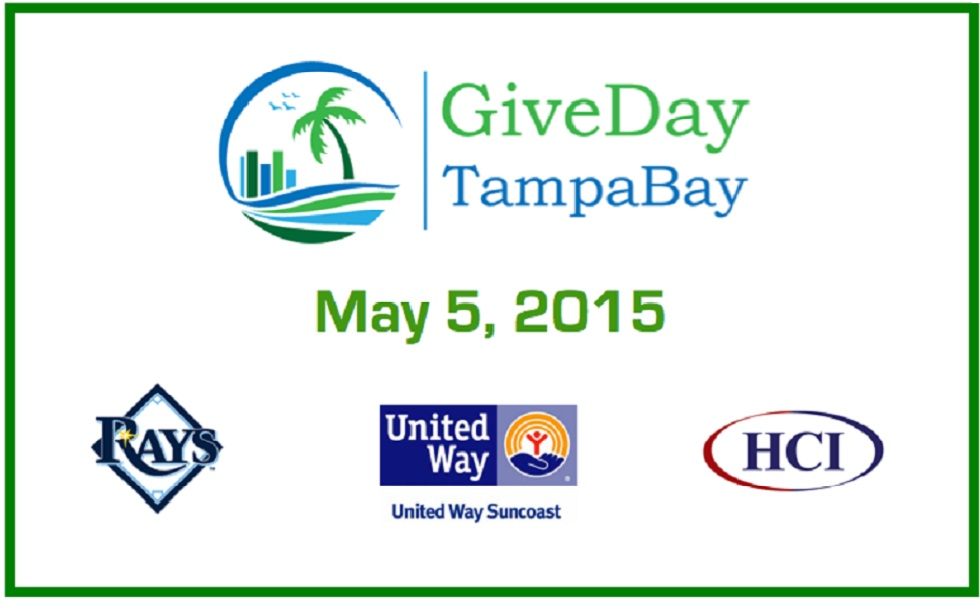 giveday